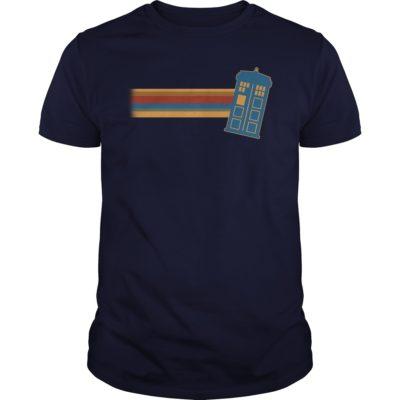 13th Doctor Who guy stee 400x400 - 13th Doctor Who shirt, long sleeve, guys tee, ladies tee