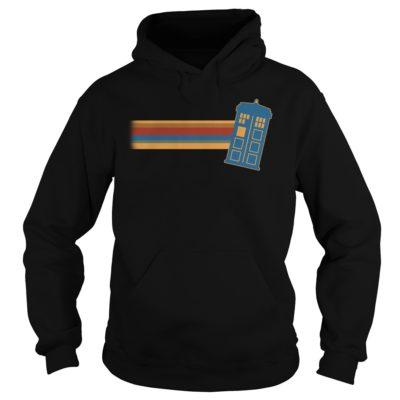 13th Doctor Who hoodie 400x400 - 13th Doctor Who shirt, long sleeve, guys tee, ladies tee