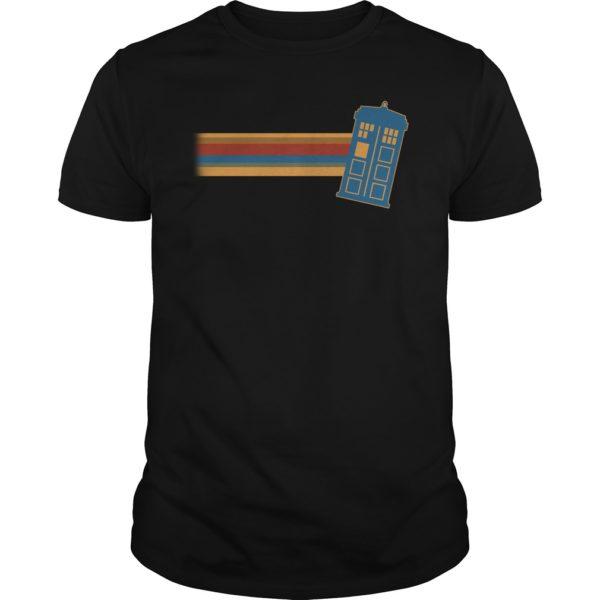 13th Doctor Who shirt 600x600 - 13th Doctor Who shirt, long sleeve, guys tee, ladies tee