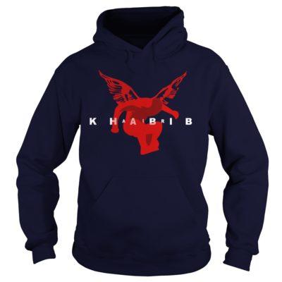 Air Khabib hoodie 400x400 - Air Khabib t-shirt, guys tee, ladies tee, hoodie, sweater