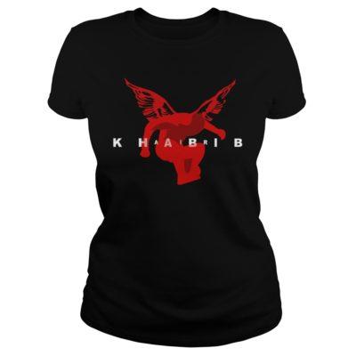 Air Khabib ladies tee 400x400 - Air Khabib t-shirt, guys tee, ladies tee, hoodie, sweater