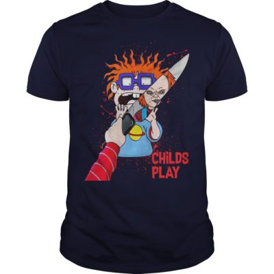 Chucky Childs play guys tee 400x400 - Chucky Childs play shirt, long sleeve, hoodie, sweater, tank top