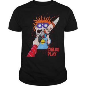 Chucky Childs play t shirt 300x300 - Chucky Childs play shirt, long sleeve, hoodie, sweater, tank top