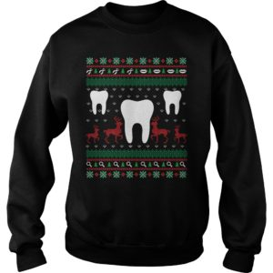 Dentist Christmas sweater 300x300 - Dentist Christmas sweater, long sleeve, t-shirt, hoodie
