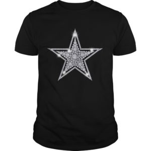 Diamond Dallas Cowboys shirt 300x300 - Diamond Dallas Cowboys shirt, guys tee, ladies tee, hoodie