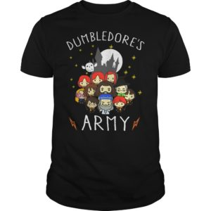 Dumbledores Army shirt 300x300 - Dumbledore's Army shirt, hoodie, long sleeve, sweater