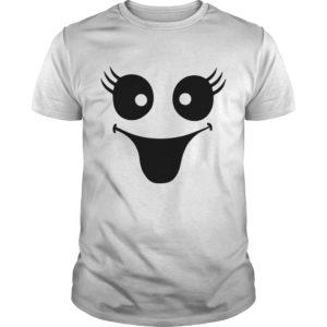 Ghost Face shirt 300x300 - Ghost Face shirt, guys tee, ladies tee, long sleeve, hoodie