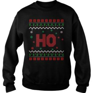 Ho Christmas sweater 300x300 - Ho Christmas sweater, hoodie, long sleeve, t-shirt