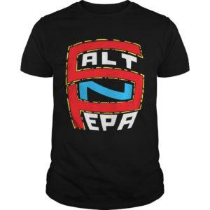 Salt N Pepa shirt 300x300 - Salt N Pepa shirt, hoodie, long sleeve