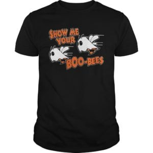 Show Me Your Boo Bees shirt 300x300 - Show Me Your Boo-Bees shirt, sweatshirt, hoodie, long sleeve