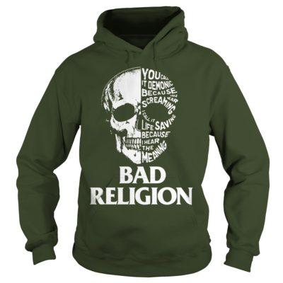 Skull Bad Religion hoodie 400x400 - Skull Bad Religion shirt, guys tee, long sleeve, hoodie