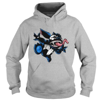 Stitch Venom hoodie 400x400 - Stitch Venom shirt, long sleeve, guys tee, hoodie