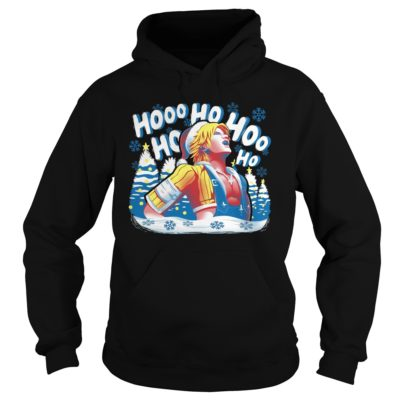 Tidus Laugh hooo ho hoo hoodie 400x400 - Tidus Laugh hooo ho hoo shirt, ladies tee, guys tee, sweater
