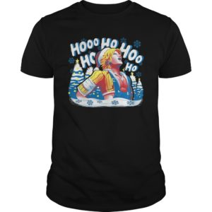 Tidus Laugh hooo ho hoo shirt 300x300 - Tidus Laugh hooo ho hoo shirt, ladies tee, guys tee, sweater