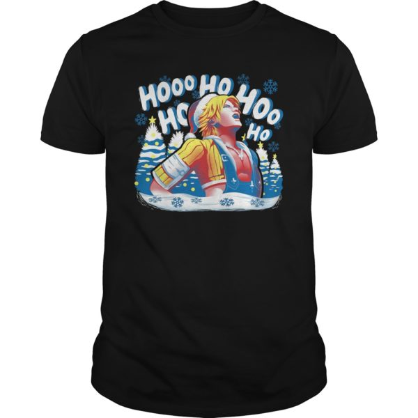 Tidus Laugh hooo ho hoo shirt 600x600 - Tidus Laugh hooo ho hoo shirt, ladies tee, guys tee, sweater