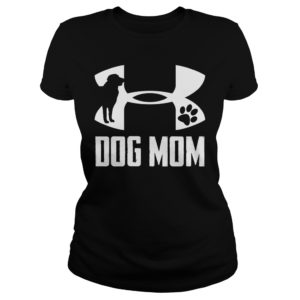 Under armour Dog Mom t shirt 300x300 - Under armour Dog Mom shirt, guys tee, ladies tee, hoodie