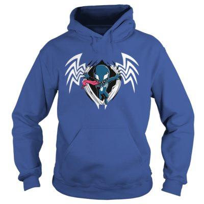 Venom hoodie 400x400 - Venom shirt, hoodie, sweater, long sleeve