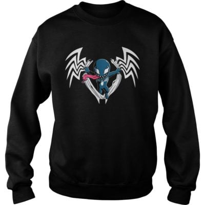 Venom ssweater 400x400 - Venom shirt, hoodie, sweater, long sleeve