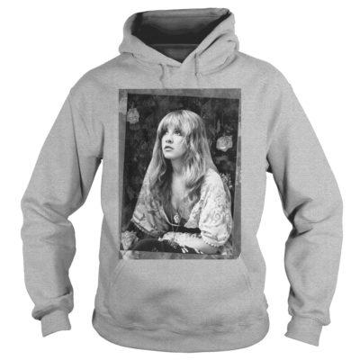 Young Stevie Nicks Fans hoodie 400x400 - Young Stevie Nicks Fans shirt, guys tee, ladies tee, hoodie