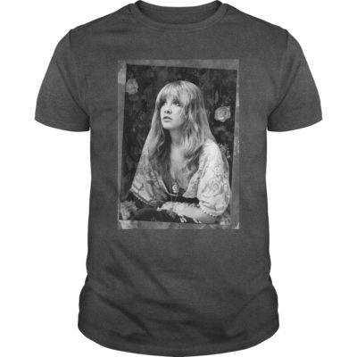 Young Stevie Nicks Fans shirt 400x400 - Young Stevie Nicks Fans shirt, guys tee, ladies tee, hoodie