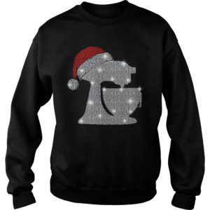 Baking Diamond Christmas sweater 300x300 - Baking Diamond Christmas sweater, long sleeve, t-shirt, hoodie