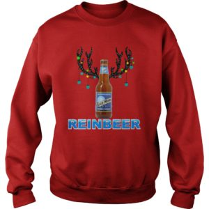 Blue Moon Reinbeer Christmas sweater 300x300 - Blue Moon Reinbeer Christmas sweatshirt, hoodie, long sleeve
