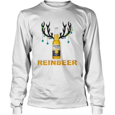 Corona Extra Reinbeer Christmas long sleeve 400x400 - Corona Extra Reinbeer Christmas sweatshirt, long sleeve, t-shirt