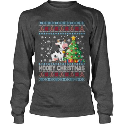 Cow Mooey Christmas long sleeve 400x400 - Cow Mooey Christmas sweater, hoodie, long sleeve, t-shirt