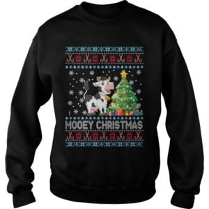 Cow Mooey Christmas sweater 300x300 - Cow Mooey Christmas sweater, hoodie, long sleeve, t-shirt