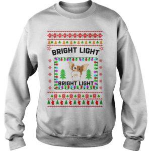 Gizmo Bright light sweater 300x300 - Gizmo Bright light sweater, long sleeve, t-shirt, hoodie