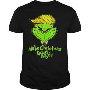 Grinch Trump make Christmas great again shirt 300x300 - Grinch Trump make Christmas great again shirt, sweater, hoodie
