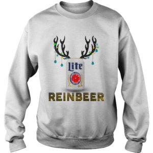 Reinbeer Miller Lite Christmas sweatshirt 300x300 - Reinbeer Miller Lite Christmas sweatshirt, t-shirt, long sleeve