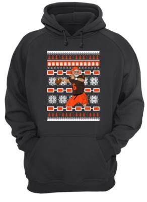 baker mayfield christmas sweatshirt unisex hoodie jet black front 292x400 - Baker Mayfield Christmas sweatshirt, hoodie, t-shirt, long sleeve
