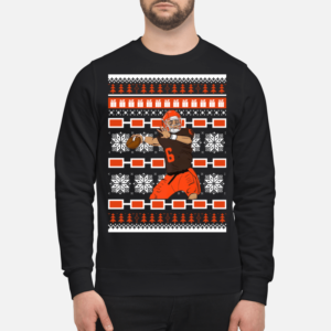 baker mayfield christmas sweatshirt unisex sweatshirt jet black front 300x300 - Baker Mayfield Christmas sweatshirt, hoodie, t-shirt, long sleeve