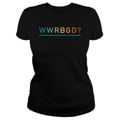Wwrbgd shi 400x400 - WWRBGD shirt