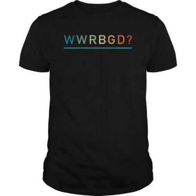 Wwrbgd shirt 400x400 - WWRBGD shirt