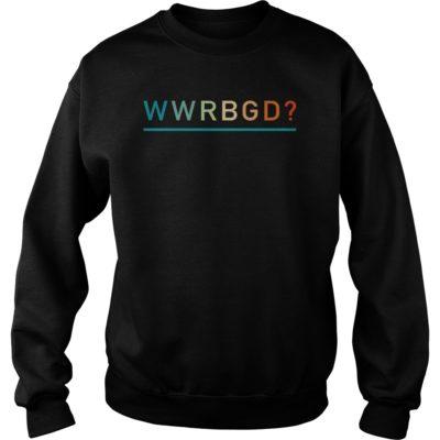 Wwrbgd shirtvvvvvv 400x400 - WWRBGD shirt