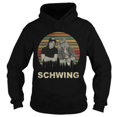 schwing shirtvvvv 400x400 - Wayne's World schwing shirt, hoodie
