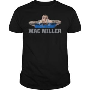 bb 300x300 - Mac Miller shirt, hoodie long