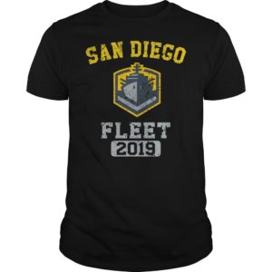 bb 4 300x300 - San Diego fleet 2019 shirt, hoodie, long sleeve
