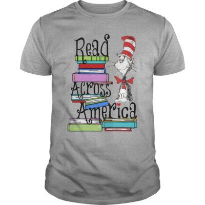 c 1 400x400 - Dr Seuss read across America shirt