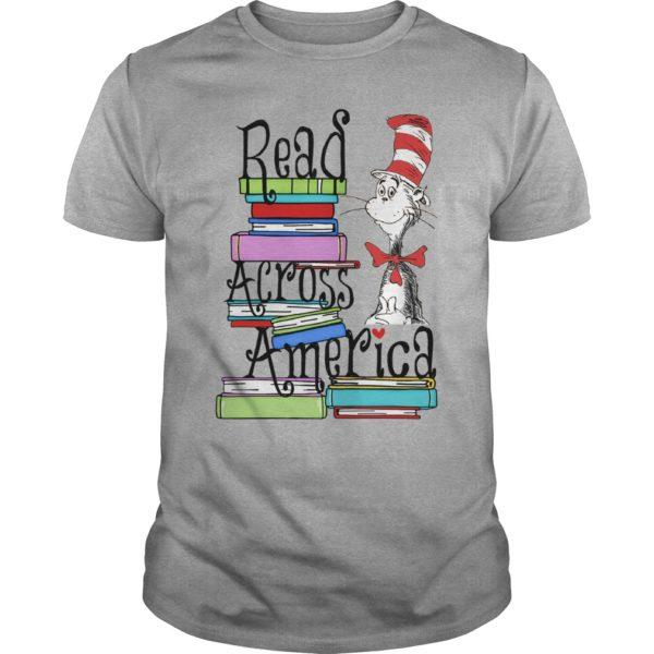 c 1 600x600 - Dr Seuss read across America shirt