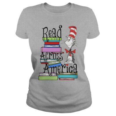 cc 1 400x400 - Dr Seuss read across America shirt