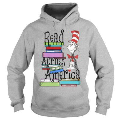 ccccc 400x400 - Dr Seuss read across America shirt