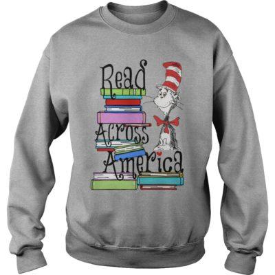 cccccccccc 400x400 - Dr Seuss read across America shirt