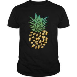 pineapple shirt 300x300 - Pineapple sloth shirt, hoodie, long sleeve