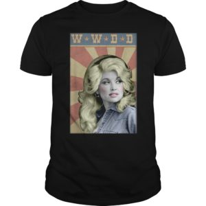 Dolly Parton 300x300 - W W D D Dolly Parton shirt, hoodie