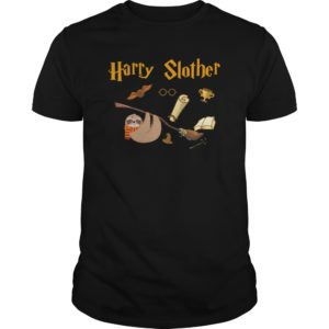 Harry slother 300x300 - Harry slother sloth shirt, hoodie
