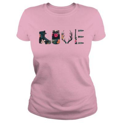 Hunting love shirtvv 400x400 - Hunting love shirt, hoodie