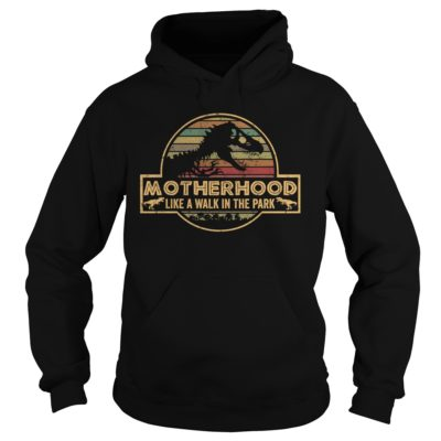 Motherhood is A Walk in The Park Jurassic Park shirt.v 400x400 - Motherhood is A Walk in The Park Jurassic Park shirt